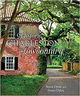Book Historic Charleston and the Lowcountry