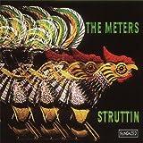 Struttin' - Expanded Edition