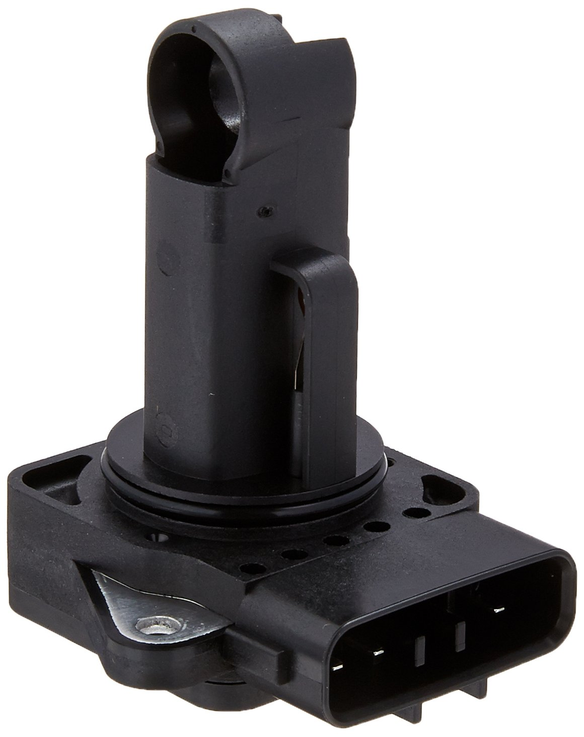 Genuine Mazda (L321-13-215) Air Flow Sensor