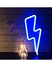 Neon Signs Amazoncom Lighting Ceiling Fans Novelty Lighting