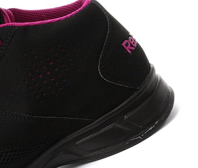 Reebok DMX Ride Studio Nova Mid Training Fitness Schuhe