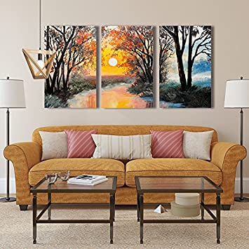 Paintsh Tinte Landhausstil Deko Esszimmer Esszimmer Home Schlafzimmer Wand  Modernen Nordischen Wohnzimmer Diele Sofa Hintergrund Mauer