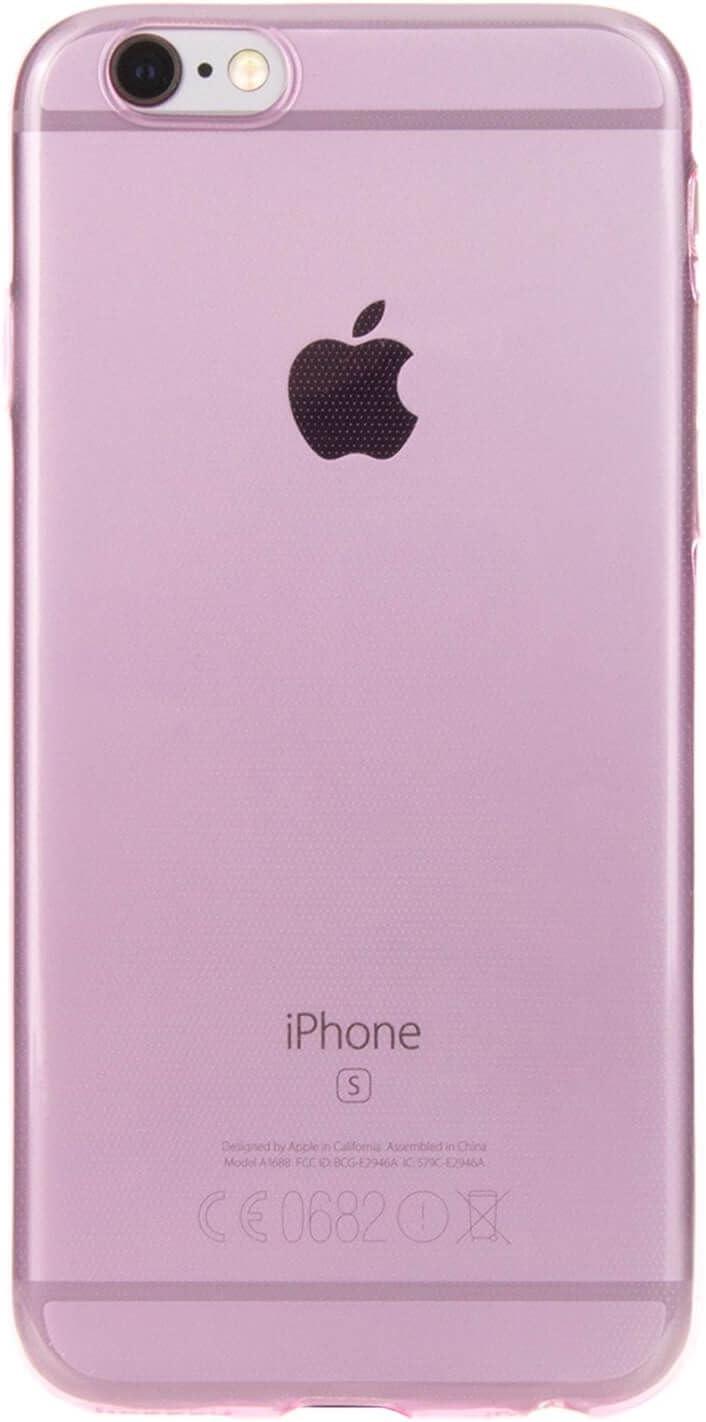 Iphone 6 Handyhülle Rosa