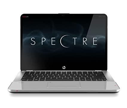 HP Spectre 14-3113tu Intel Bluetooth Drivers (2019)