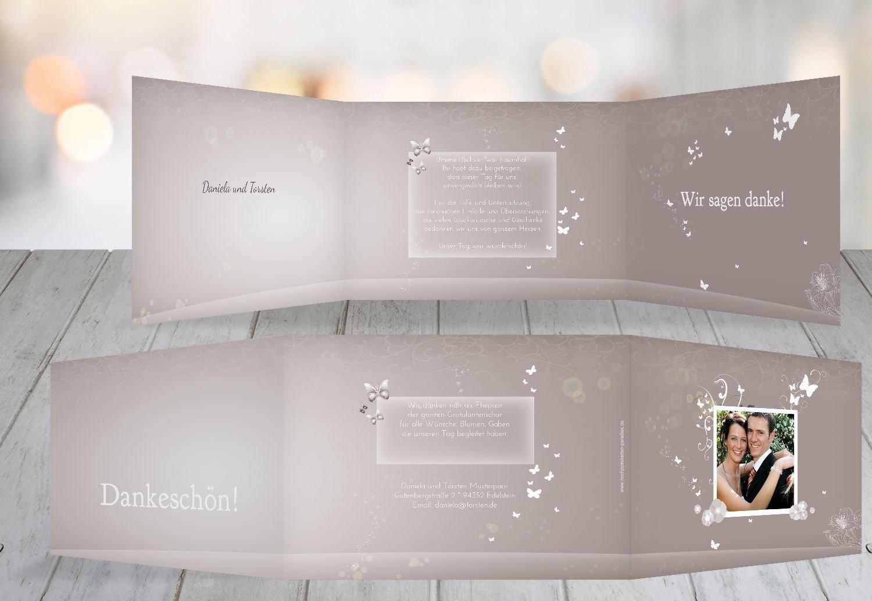 Kartenparadies Danksagung für für für Hochzeitsgeschenke Hochzeit Danke Dream, hochwertige Danksagungskarte Hochzeitsglückwünsche inklusive Umschläge   20 Karten - (Format  148x105 mm) Farbe  LilaFlieder B01N7URBBN | Ästhetisches Aussehen  |  aac7fa