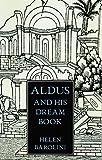 Aldus & His Dream Book