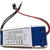 Hommy LEDドライバ 30Wドライバートランス変圧器 DC 24-38V AC 85-265V高い品質