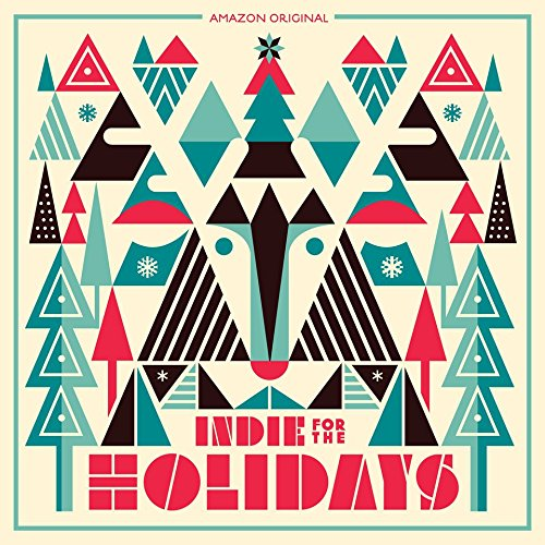 Indie for the Holidays ()