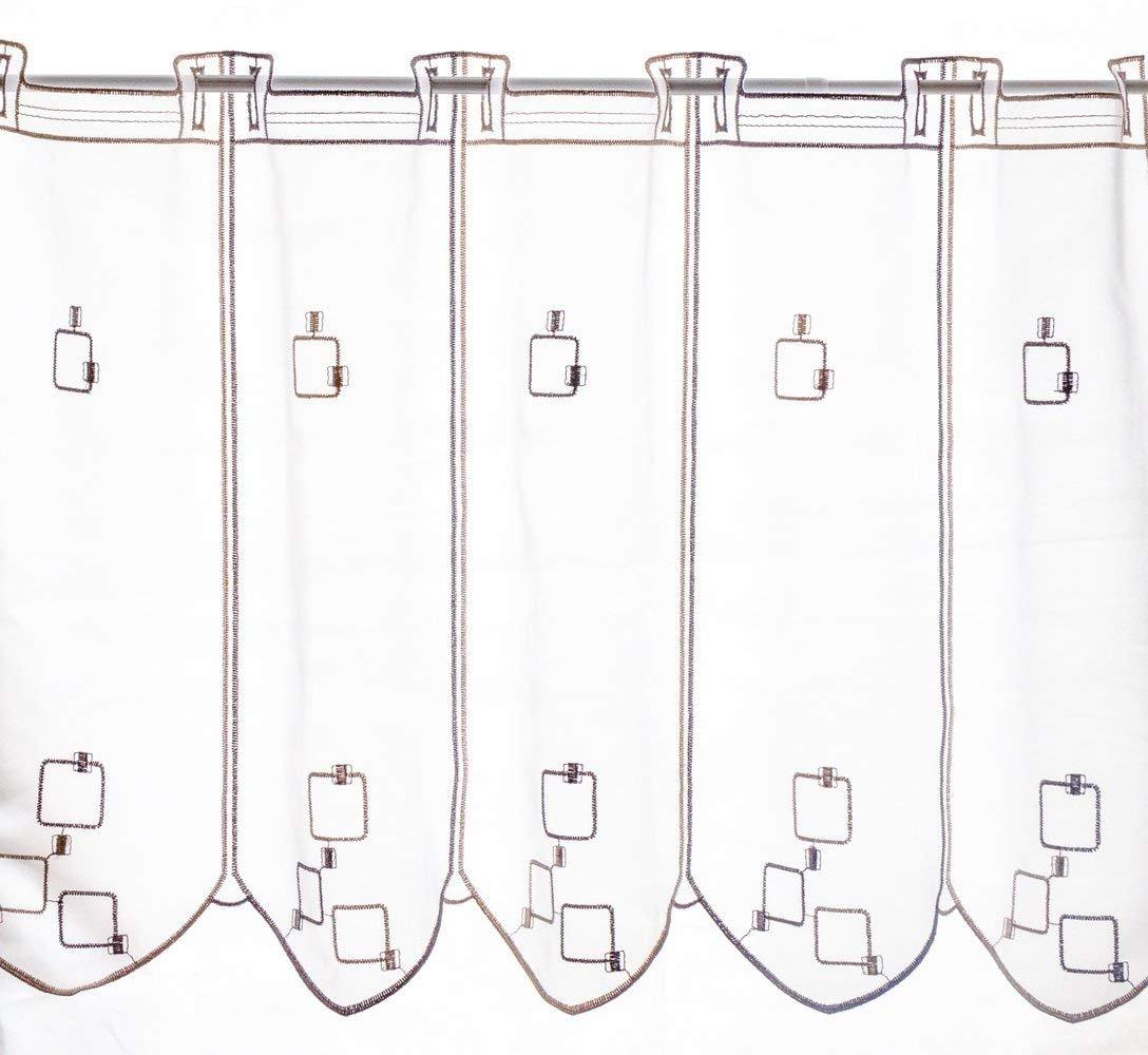 "Brunnen 1072984170 /""Shimmery/"" Sch/ülerkalender//Wochenkalender 2019//2020 Blattgr/ö/ße 14 Silber Schimmernd 2 Seiten = 1 Woche A5 PU-Einband 8 x 21 cm"
