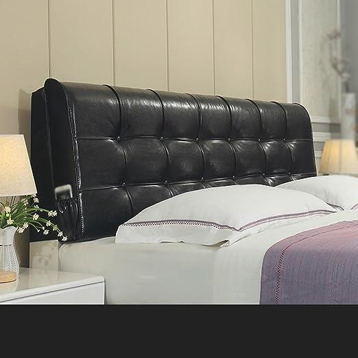 HFF Almohada Larga de Moda/Respaldo de sofá/Respaldo Doble ...