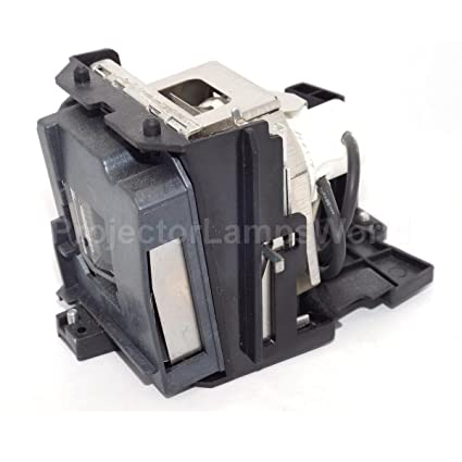 amazon com sharp an xr30lp xr 30x projector lamp home audio theater rh amazon com  sharp xr-30x dlp projector manual