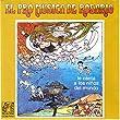 El Pro Musica de Rosario Le Canta a los Niños del Mundo