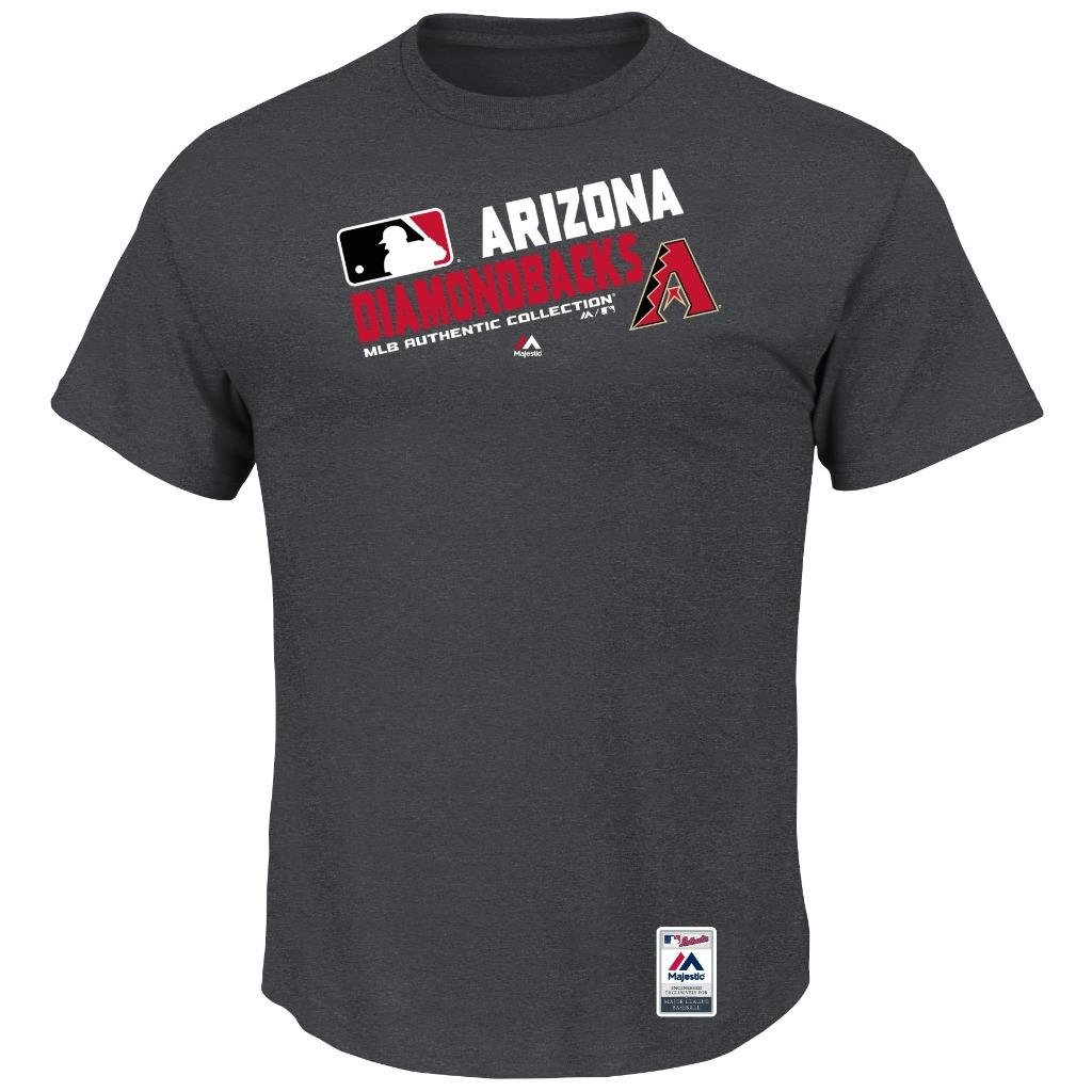 6b2b69adf8c 30%OFF MLB Men s Authentic Collection Team Choice T-Shirt (XXlarge ...