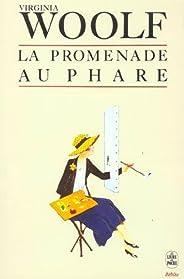 Promenade au phare (French Edition)