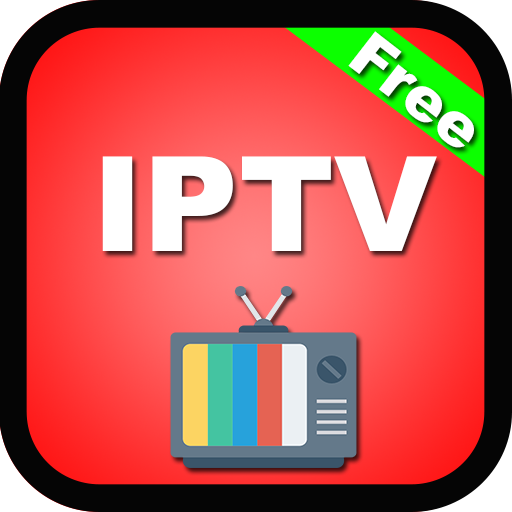 IPTV Smart TV : m3u free live for Android Player: Amazon ca