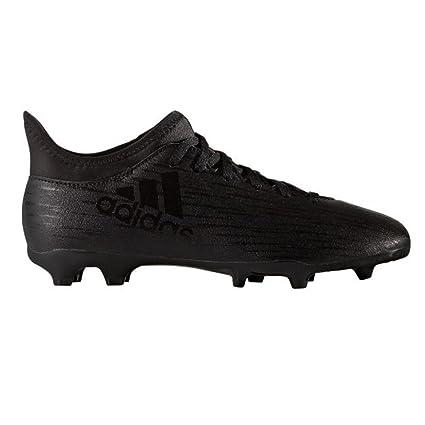 Adidas X16 3 3
