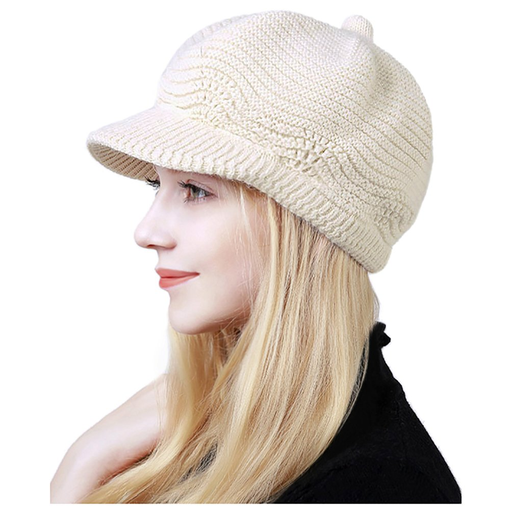 1d29633ddd1 Women Knit Hat