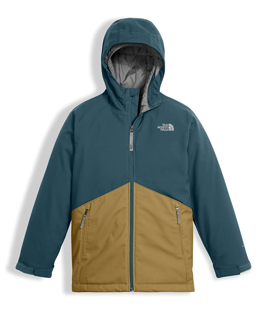 The North Face Boys' Apex Elevation (Little Big Kids) The North Face Kids NF00CSF2
