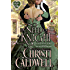 In Need of a Knight (The Heart of a Scandal/The Heart of a Duke Book 0)