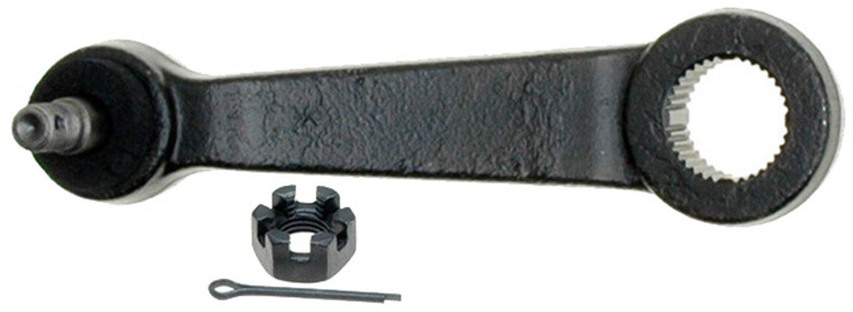 ACDelco 45C0000 Professional Pitman Arm