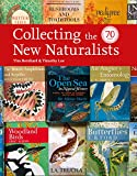 Collecting the New Naturalists (Collins New Naturalist Library)
