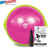 BOSU Sport Balance Trainer - Travel Size
