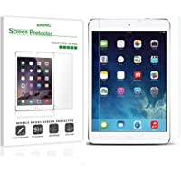 """RKINC for Apple iPad Pro 12.9"""" (2018) Screen Protector, [2 Pack] Tempered Glass Screen Protector with [9H Hardness…"""