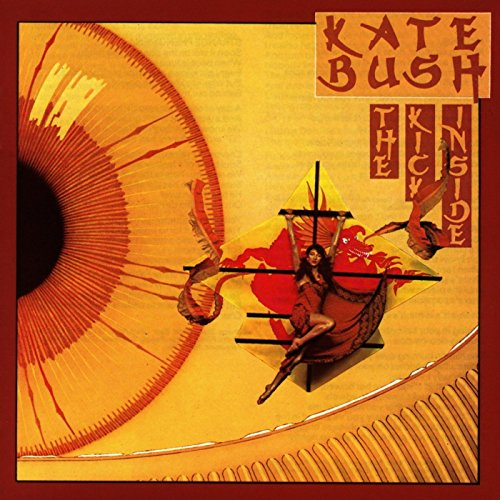 Kate Bush - Singers And Songwriters 1977 - 1979 [Disc 2] - Zortam Music