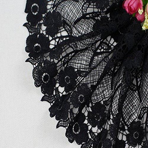 18 Cm Silk Cloth - 6
