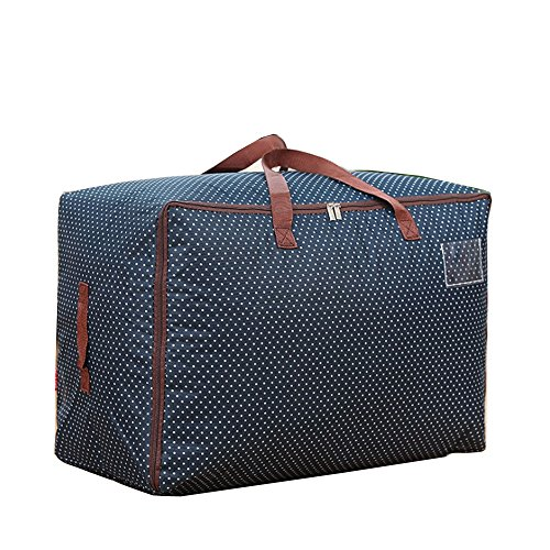 quilt carrying bag - 5