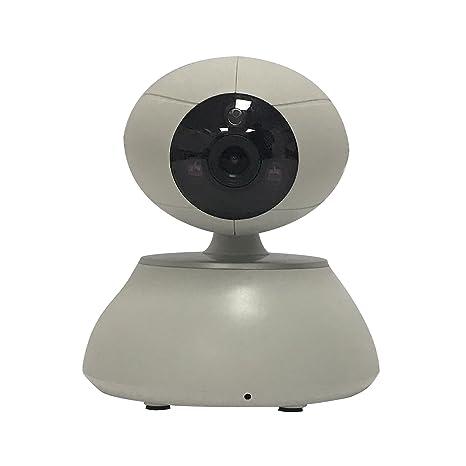 3,6 mm lente cámara IP exterior 720P para perro, cámaras de vigilancia wifi