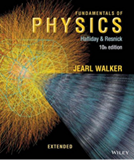 University physics with modern physics 14 hugh d young roger a fundamentals of physics extended 10th edition fandeluxe Gallery