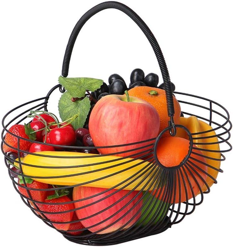Key Holder Remote Control Bin Abstract Home Decor Basket Teal Quilted Basket Handmade Napkin Holder Bread Basket Blue Fruit Bowl