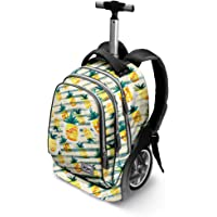 Oh My Pop! Ananas Trolley Travel GT Mochila