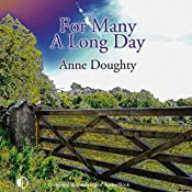 For Many a Long Day | Anne Doughty