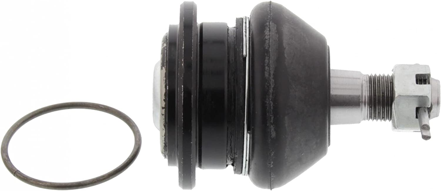 MAPCO Ball Joint 59523