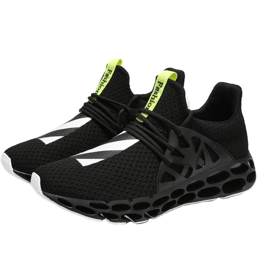 Nike Air Max Plus Premium TN Tuned gesteppt Damen Schuhe