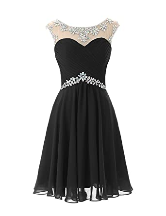 Pettus Short Prom Dresses Sexy Homecoming Dress for Juniors Birthday Prom Dress