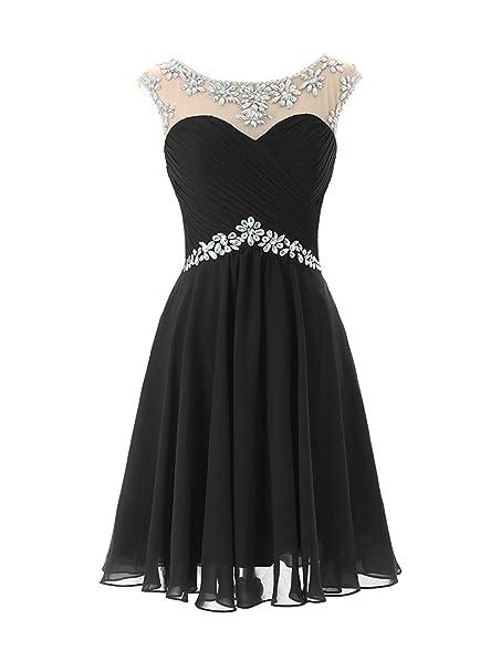 0689aa4c941 Amazon Junior Prom Short Dresses – Fashion dresses