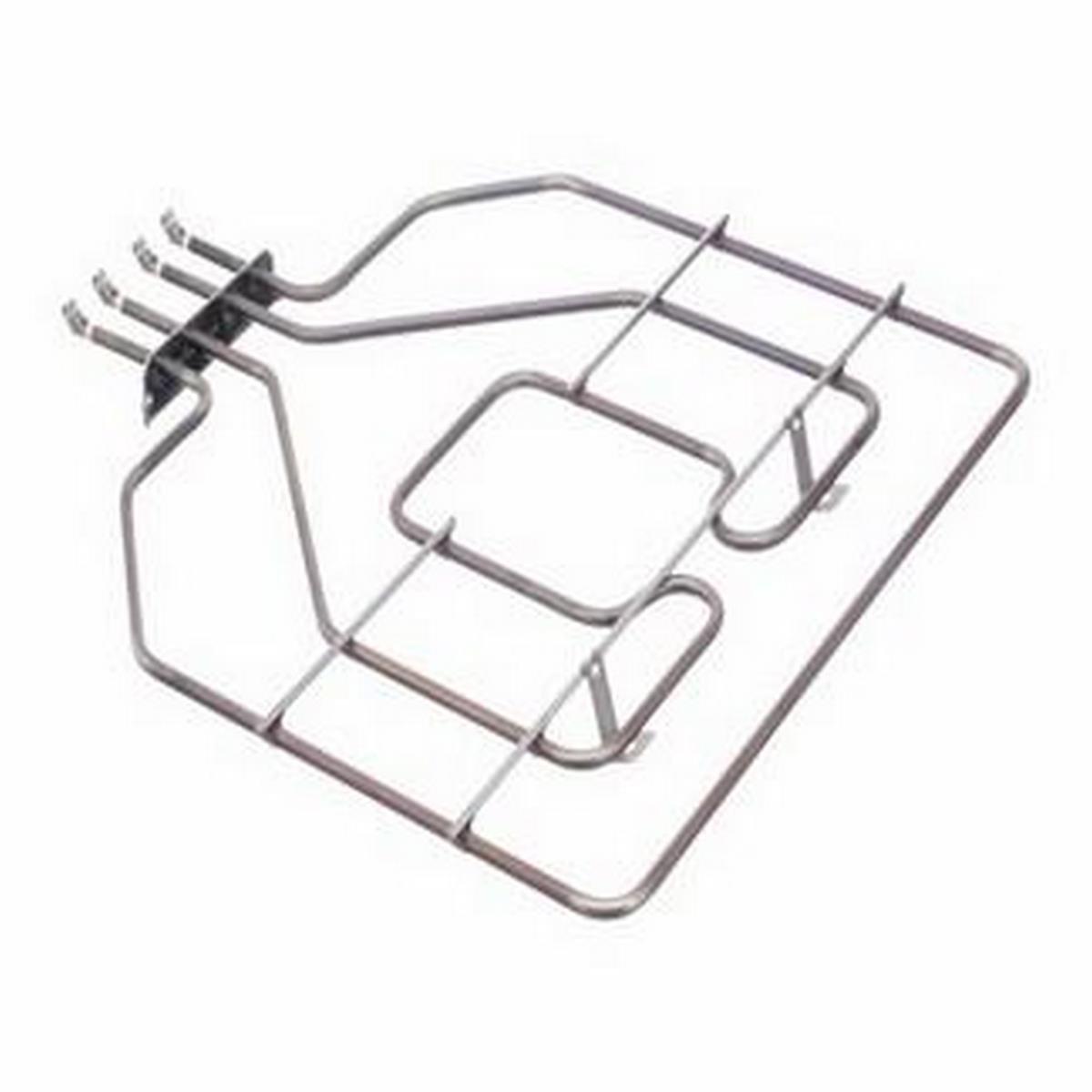 mit integriertem Sonnenvisier! 59-60 cm Gr/ö/ße L Soar Motorradhelm LEV Sprint Black Silver Matt