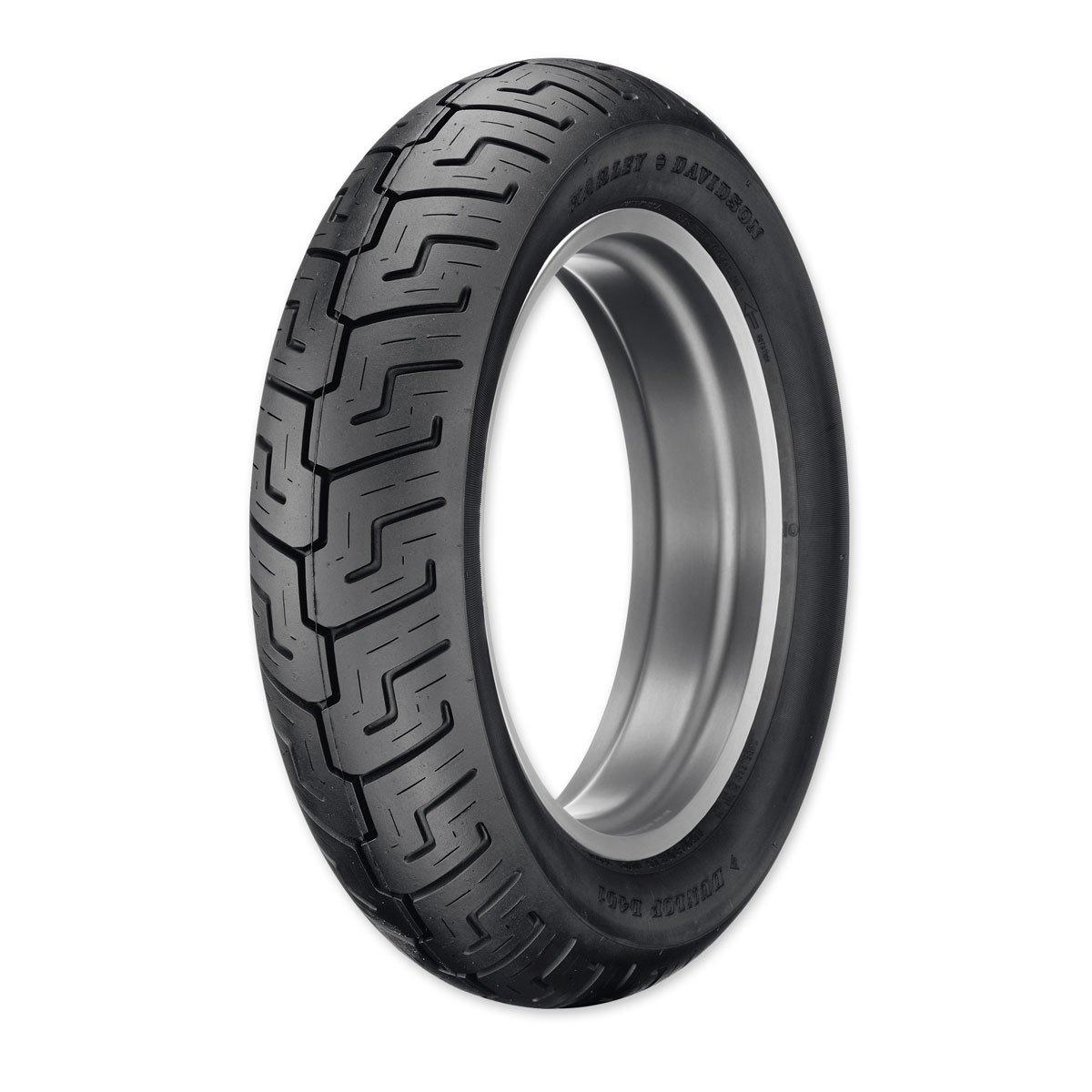 Dunlop D401 160/70B17 Rear Tire 301696