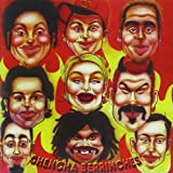 "Chencha Berrinches is a ""Mexiska"" Band form Los Angeles. Started in the mid 90's they have been a huge influence and kick started for bands in the Los Angeles, Arizona, Texas and all Across Mexico. This album is the beginning of it all. Out o..."