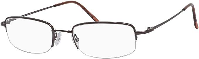 Amazon.com: Chesterfield 682 Gafas: Clothing
