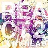 セルフカバーアルバム「REACT2」
