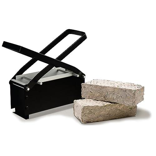 Good Selections Paper Log Maker