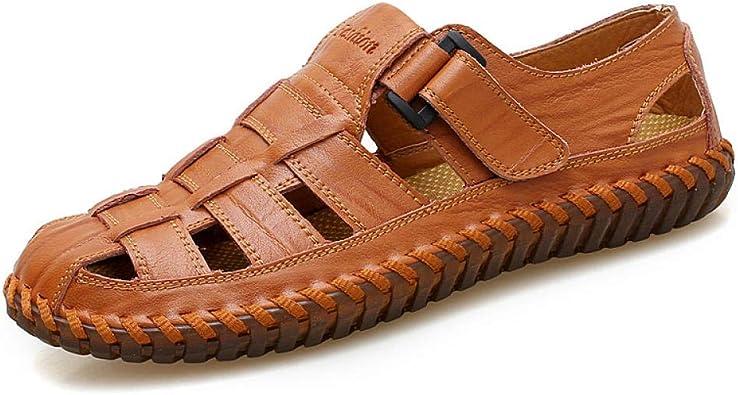 Sandales Homme Tongs Homme Sandalsmen'S Sandals Sandales