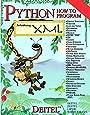 Python How to Program(Parts A & B)