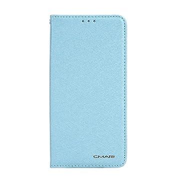 Compatible con Samsung Galaxy S9 y S9 Plus. Verde Verde ...