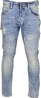 883 Police Jeans - Slim - Uomo