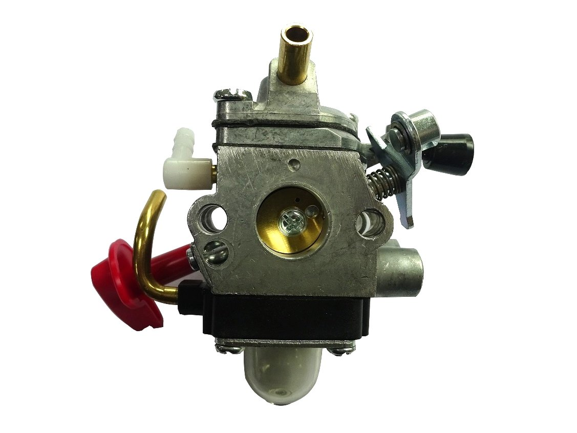 CTS Carburador para cortadora Stihl FS90 FS100 FS110 HT100 ...